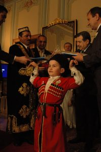 istanbul valiliği nevruz bayramı kabulü