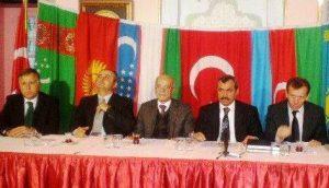 Prof.Dr.Ali Osman ÖZCAN Hocamızı Rahmet,minnet ve Dualarla anıyoruz.